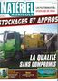 Couverture_Stockage&Appros_Mai2017
