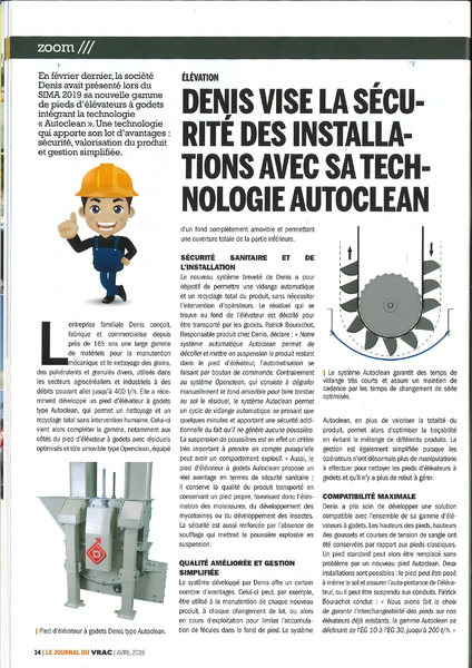 Article_AUTOCLEAN_Denis_JdV125_Avril2019_page-0001